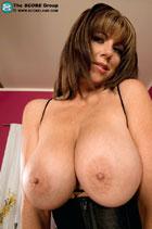 Angelina Verdi big tits Scoreland.com