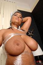 Jasmine Black DDFBusty.com