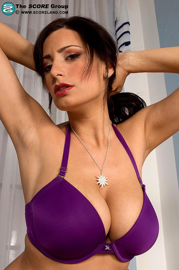 Sensual Jane Scoreland.com
