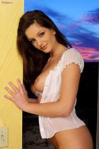 Sandra Shine Twistys.com