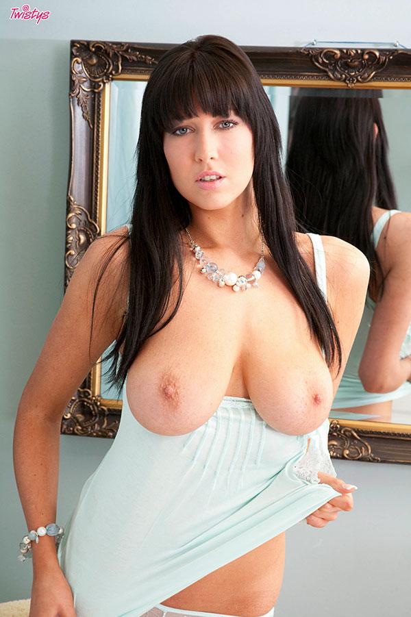 Lexi Lowe Twistys.com